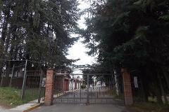 Foto de terreno habitacional en venta en  , la aurora i, zinacantepec, méxico, 3339311 No. 01