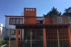 Foto de casa en venta en  , la aurora ii, zinacantepec, méxico, 0 No. 01