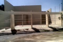 Foto de departamento en renta en  , la aurora, saltillo, coahuila de zaragoza, 1104583 No. 01
