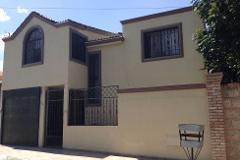 Foto de casa en venta en  , la aurora, saltillo, coahuila de zaragoza, 2529090 No. 02