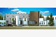 Foto de terreno habitacional en venta en libertad , la aurora, saltillo, coahuila de zaragoza, 2806497 No. 01