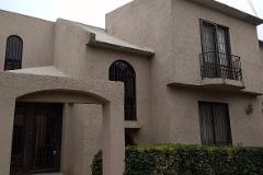 Foto de casa en venta en  , la aurora, saltillo, coahuila de zaragoza, 2935552 No. 01
