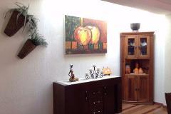 Foto de casa en renta en  , la aurora, saltillo, coahuila de zaragoza, 2940734 No. 02
