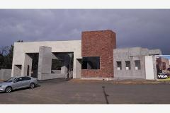 Foto de terreno habitacional en venta en libertad , la aurora, saltillo, coahuila de zaragoza, 3050441 No. 01