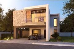 Foto de casa en venta en  , la aurora, saltillo, coahuila de zaragoza, 3237716 No. 01