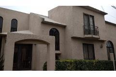 Foto de casa en renta en  , la aurora, saltillo, coahuila de zaragoza, 3339728 No. 01