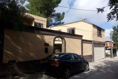 Foto de casa en renta en  , la aurora, saltillo, coahuila de zaragoza, 3859647 No. 01
