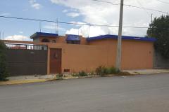 Foto de casa en venta en  , la aurora, saltillo, coahuila de zaragoza, 4480301 No. 01