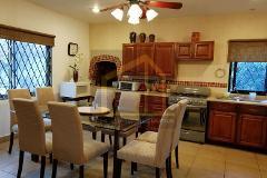 Foto de rancho en venta en  , la aurora, saltillo, coahuila de zaragoza, 4551182 No. 01