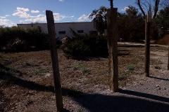 Foto de terreno habitacional en venta en  , la aurora, saltillo, coahuila de zaragoza, 0 No. 01