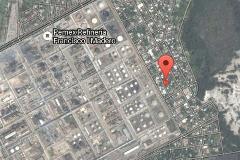 Foto de terreno comercial en venta en  , la barra, ciudad madero, tamaulipas, 2018492 No. 01