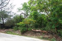 Foto de terreno comercial en venta en  , la barra, ciudad madero, tamaulipas, 3377191 No. 01