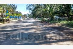 Foto de terreno habitacional en venta en sin nombre , la barra, tuxpan, veracruz de ignacio de la llave, 884521 No. 01