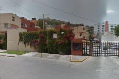 Foto de departamento en venta en la barranca 109, calacoaya, atizapán de zaragoza, méxico, 3868952 No. 01
