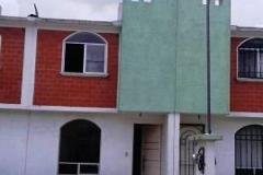 Foto de casa en renta en  , la bomba, lerma, méxico, 1723798 No. 01