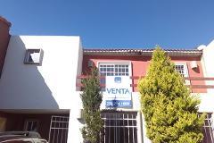Foto de casa en venta en  , la bomba, lerma, méxico, 4619288 No. 01