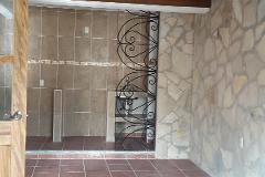 Foto de casa en venta en  , la buena esperanza, san cristóbal de las casas, chiapas, 0 No. 01