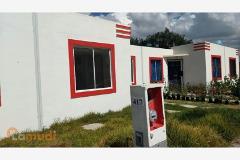 Foto de casa en venta en la calera 117, unidad la calera, mineral de la reforma, hidalgo, 4587253 No. 01