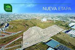Foto de terreno habitacional en venta en  , cerro del tesoro, san pedro tlaquepaque, jalisco, 3138581 No. 01