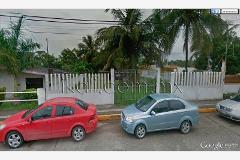 Foto de terreno comercial en renta en carretera a la barra , la calzada, tuxpan, veracruz de ignacio de la llave, 1623180 No. 01