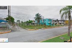 Foto de terreno habitacional en venta en carretera a la playa kilometro 5 , la calzada, tuxpan, veracruz de ignacio de la llave, 1730712 No. 01