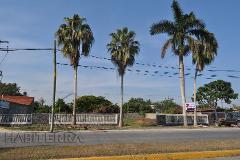 Foto de terreno comercial en renta en  , la calzada, tuxpan, veracruz de ignacio de la llave, 4296882 No. 01