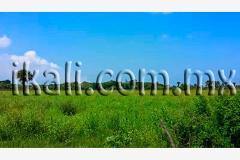 Foto de terreno comercial en renta en s/n , la calzada, tuxpan, veracruz de ignacio de la llave, 698681 No. 01