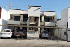 Foto de departamento en renta en  , la campiña, culiacán, sinaloa, 4614999 No. 01