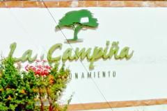 Foto de casa en venta en  , la campiña, hermosillo, sonora, 1548064 No. 01