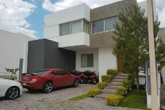 Foto de casa en venta en . ., la campiña, león, guanajuato, 4605035 No. 01