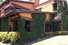 Foto de casa en renta en la cañada 35, contadero, cuajimalpa de morelos, distrito federal, 4518305 No. 01