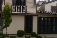 Foto de casa en venta en  , la cañada, apizaco, tlaxcala, 3825607 No. 01