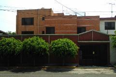 Foto de casa en renta en  , la cañada, atizapán de zaragoza, méxico, 1571152 No. 01