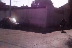 Foto de terreno comercial en venta en  , la cañada, atizapán de zaragoza, méxico, 4259750 No. 01