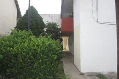 Foto de departamento en venta en  , la cañada, chihuahua, chihuahua, 3697428 No. 01