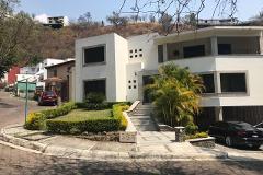 Foto de casa en renta en  , la cañada, cuernavaca, morelos, 0 No. 01