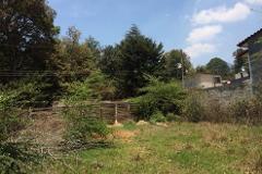 Foto de terreno habitacional en venta en  , la cañada, san cristóbal de las casas, chiapas, 3016821 No. 01
