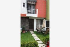 Foto de casa en venta en la cantera 10, residencial lomas de jiutepec, jiutepec, morelos, 4649746 No. 01