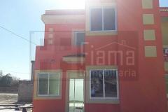 Foto de casa en venta en  , la cantera, tepic, nayarit, 3218984 No. 01