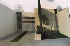 Foto de casa en venta en  , la cantera, tepic, nayarit, 3267804 No. 01