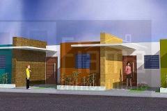 Foto de casa en venta en  , la cantera, tepic, nayarit, 3524535 No. 01