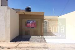 Foto de casa en venta en  , la cantera, tepic, nayarit, 3925560 No. 01