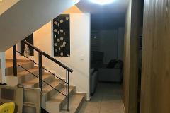 Foto de casa en renta en  , la capilla, querétaro, querétaro, 0 No. 01