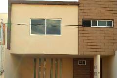 Foto de casa en venta en la carcaña 0, ex-hacienda la carcaña, san pedro cholula, puebla, 4557743 No. 01