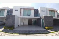 Foto de casa en venta en la carcaña 1, la carcaña, san pedro cholula, puebla, 4219305 No. 01