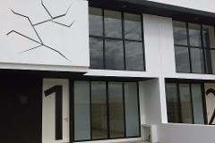 Foto de casa en venta en  , la carcaña, san pedro cholula, puebla, 3837457 No. 01