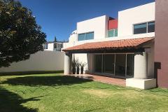 Foto de casa en venta en  , la carcaña, san pedro cholula, puebla, 4220438 No. 01