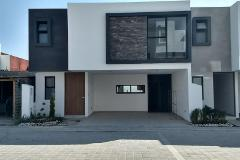 Foto de casa en venta en  , la carcaña, san pedro cholula, puebla, 4606974 No. 01