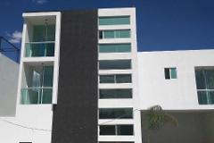 Foto de casa en venta en  , la carcaña, san pedro cholula, puebla, 4646842 No. 01