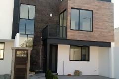Foto de casa en venta en  , la carcaña, san pedro cholula, puebla, 4669772 No. 01